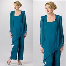 wholesale blue coat pant dress in bulk from best blue coat pant
