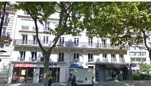 location bureau 19 location bureau 19 4 999 130 eur location bureaux