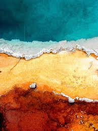 best 25 rust orange ideas on pinterest meaning of decay decay