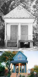 Before And After Home Exteriors by 161 Best Before After Front Of House Images On Pinterest