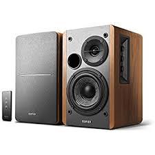 Klipsch Rb 41 Ii Bookshelf Speakers Amazon Com Klipsch R 14m 4 Inch Reference Bookshelf Speakers