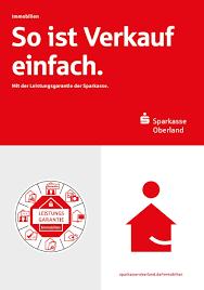 Sparkasse Bad Heilbrunn Sparkasse Oberland Immobilien Center Penzberg Immobilienmakler