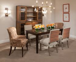 furniture wesley hall furniture dining table set with pendant
