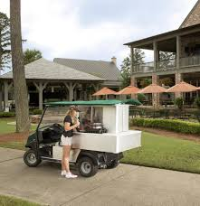 utility carts u2013 new isle golf cars club car golf carts