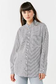 blouses for grey shirts blouses for outfitters