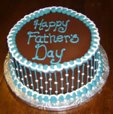 happy fathers day gifts best and new fathers day gifts ideas best quotes and wishes