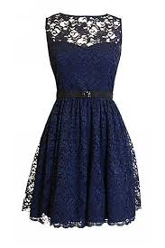 blue lace bridesmaid dresses custom navy lace bridesmaid dress navy blue scoop lace