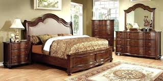 full size bedroom sets in white queen size bedroom sets white queen size bedroom set white modern