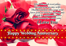 wish wedding anniversary messages for 365greetings