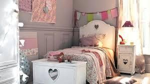 chambre fille originale bureau blanc chambre fille chambre fille originale okprincom 10 id