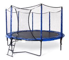 backyard playworld omaha lincoln nebraska alleyoop trampolines