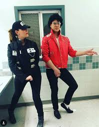Janet Jackson Halloween Costume Janet Journey Twitter