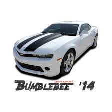 camaro kits chevy camaro bumblebee transformers vinyl graphics racing