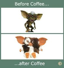 Thursday Funny Memes - 25 funny coffee memes all caffeine addicts can relate to