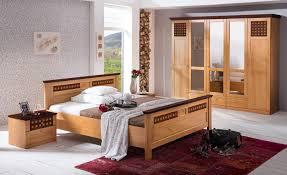Schlafzimmer Komplett Jugend Schlafzimmer Komplettzimmer Kiefer Massiv Teilmassiv Massive
