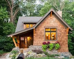 small cottage designs 25 best small cabin designs ideas on small home plans