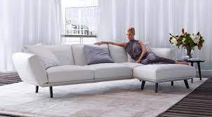 King Furniture Sofa by Lounge Stores Neo King Living The Smaller Version Of The Neo