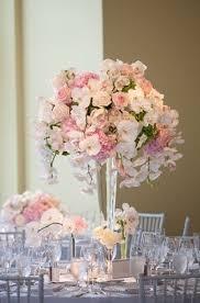 best 25 tall vase centerpieces ideas on pinterest tall vases