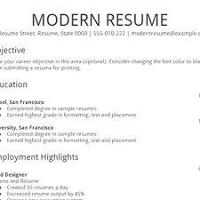 basic resume outlines google free resume template for google docs google docs resume templates