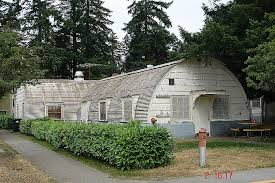 quonset homes plans house plan fresh small house plans washington state small house