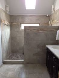 Bathtub To Walk In Shower Naturally These Type Of Walk In Shower Designs Require And Take