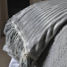 How To Make Bed Comfortable How To Make Your Bed More Comfortable House U0026 Garden Decoration