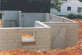 Concrete Block Home Designs Basement Amazing Installing Basement Windows In Concrete Block