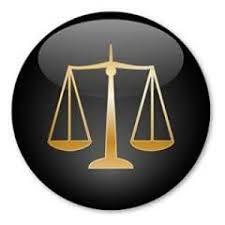 chambre des avocats ordre des avocats lorient divers maire du palais