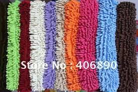 Microfiber Bath Rug Polyester Microfiber Bath Rugs Buy Microfiber Chenille Bath Mat