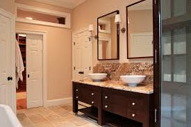 Bathroom Pocket Doors 19 Pocket Doors Closet Auto Auctions Info