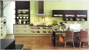 meuble cuisine couleur vanille meuble cuisine couleur vanille designs attrayants galerie artint