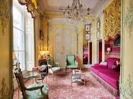 Victorian Style Home Decor Victorian Interior Design Victorian Interior Design Youtube