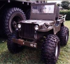 small jeep for kids military jeep golf cart golf go carts pinterest golf carts