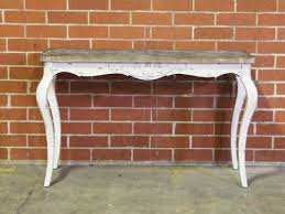 Antique Console Table Antique Console Table Mirabella Decor