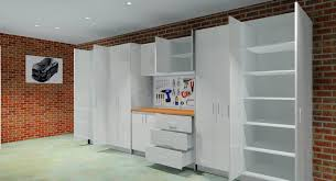 laundry cupboards flat pack smartpack