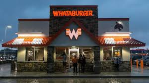 whataburger stores not closing in 2018