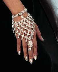 hand bracelet jewelry images Belly dance jewelry single ring hand bracelet gold silver jpg