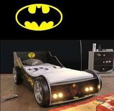 Batman Bedroom Sets Bedroom Decor Batman Bedroom Set For Adults Kids Batman Bed Baby