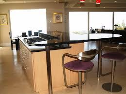 best kitchen counter stools designs choice
