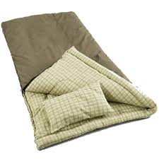 Nerlands Sleep Comfort Business Lacamas Heights Mrs Blair