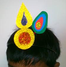 gokulashtami janmashtami party ideas mummy knows best the