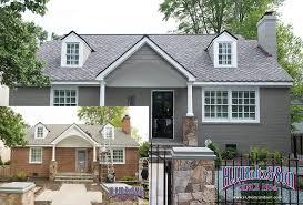paint exterior brick colors i web photo gallery exterior paint