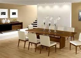 mobili sala da pranzo moderni gallery of sala da pranzo classica bicolore pareti attrezzate a