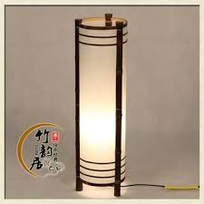 Not Contaminated With Oil Washing by Buy Japanese Style Home Superfine Bamboo Fiber Is Not
