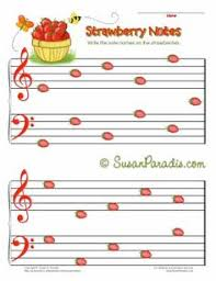 music theory worksheets the ultimate guide 25 free printables