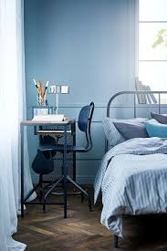 Best Bedrooms Images On Pinterest Bedroom Ideas Dream - Bedroom ideas with ikea furniture