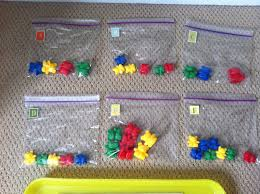 rockabye butterfly hands on counting activities