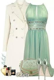 30 best best maid dress ideas help images on pinterest mint