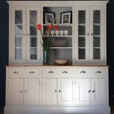 Sideboards For Sale Uk 10 Best Painted Sideboards Images On Pinterest Painted Sideboard