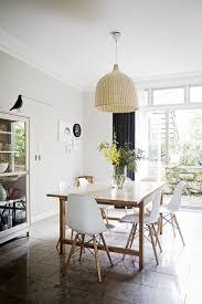 Drehstuhl Esszimmer Gebraucht Esszimmer Ikea Full Size Of Renovierung Mit Modernem Gerumiges